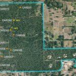 CardupNR-exBF-Map