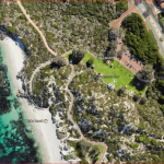 Google Earth 1.