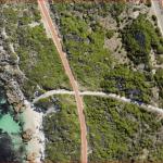 Google Earth 3.