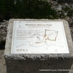 Marmion Marine Park.